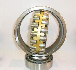 22228spherical Roller Bearings