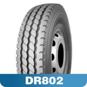 12.00r24 Radial Truck Tyre in Dubai