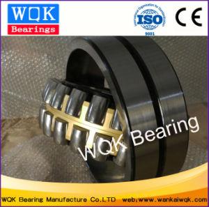 Rolamento Wqk 23138 MB/W33 do Rolamento Esférico ABEC-3
