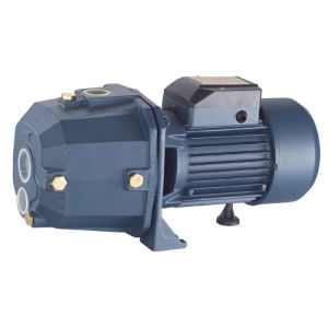 La pompe (JET-255)