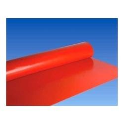 실리콘 Rubber Sheet, Silicone Membrane, Silicone Rolls (3A1001)
