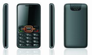 Mobiele Telefoon (V301)