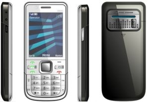 Telefone celular - 08