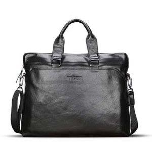 Caso de negocio de la moda bolsa de ordenador portátil (MD28127)