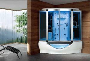 Sala de ducha de vapor (CM2150)