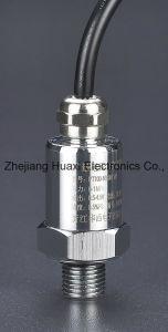MUD Pressure Measurementのための高品質Pressure Transmitter PT-100