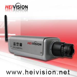 Radioapparat 1.3 Megapixel CCD-Kasten-Kamera (HE6800DB-W)