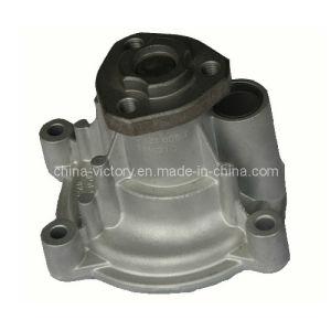Water Pump (EA111) met TS16949