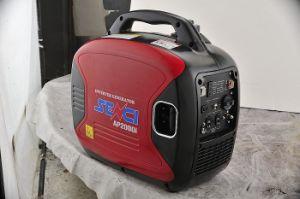 변환장치 발전기 (AP2000I)