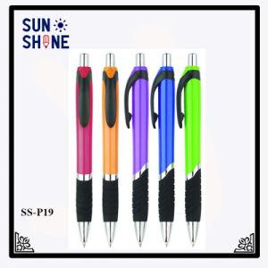 선전용 선물 플라스틱 펜 도매 볼펜