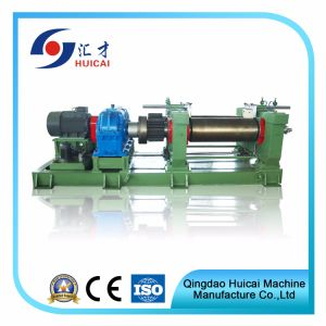 заводская цена автоматическое устройство для измерения уровня клея открыть мельницей