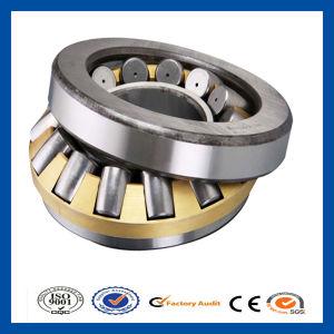 No estándar de pulgadas de alta precisión de rodamiento de rodillos cónicos TR181504-Tr191604-594un 575/572--218248/10--598UN