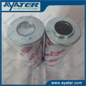 Hydac o Elemento do Filtro de Óleo de Aço Inoxidável (H03002V)