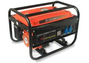 generatore della benzina di alta qualità 2kw con la monofase di CA