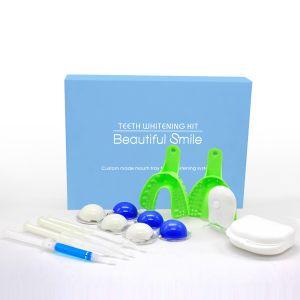 Mais Novo Preco Grossista Personalizado Impressao Odontologicas Kit