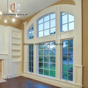 Parrilla de la ventana de madera ventanas con rejas rejas diseño