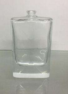Bottiglia di profumo per il prezzo all'ingrosso in Asia del Sud 2018