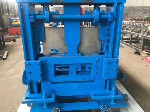 Flying C panne machine à profiler de scie