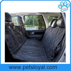 Más recientes productos pet Pet impermeable Oxford fábrica de la tapa del asiento de coche