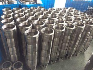 4sp de Diepe Pomp met duikvermogen van het Bronwater, de Pomp van het Roestvrij staal, de Pomp van het Water