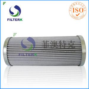 Cartuccia del filtro dell'olio della vetroresina di Filterk 0240d020bh3hc