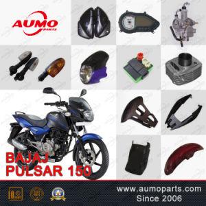 Motor de motocicleta para Carburador Bajaj Pulsar 150 partes separadas de motociclos