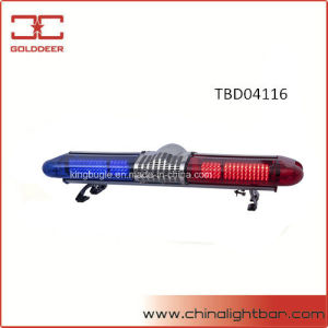 1000mm Warning Light LED Lightbar Series (TBD04116)