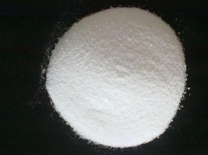 Industrieel Chloride van het Ammonium van de Rang (NH4CL) 99.5%
