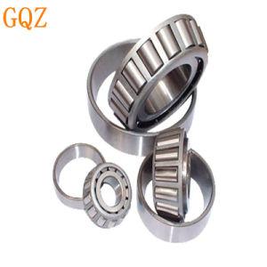 30204 Roulement à rouleaux coniques dans les pièces automobiles