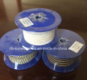 En fibre aramide Aramd d'emballage fibre (SUNWELL)