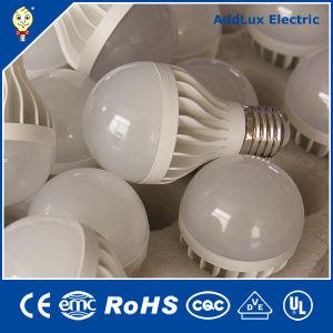 セリウムUL 5W E27 BulbのエネルギーセービングLED Lighting