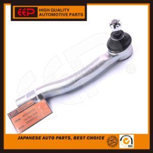 La barra de acoplamiento para Mitsubishi Demio Dy3 Dy5 Mz4504701