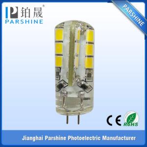 G4 12V gelijkstroom van uitstekende kwaliteit 3W LED Bulb