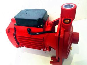 Электрический водяной насос высокого давления