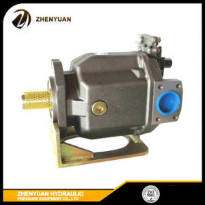 Pompa a pistone variabile idraulica di Rexroth A10vso180dfr/Dg/Drf/Dfr1