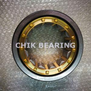 Haute Précision du roulement à rouleaux cylindriques 50x90x20mm (NU210)
