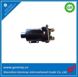 Interruptor do solenóide 1115559 para 40mt/52mt partes separadas