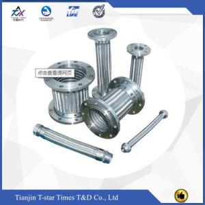 中国の製造者からの高品質の軟らかな金属のホース
