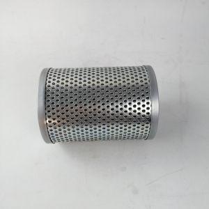 Element van de Filter van de Olie van Argo het Hydraulische P2121721