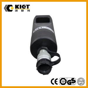 Interruttore idraulico superiore della noce di vendita calda di Kiet Alibaba