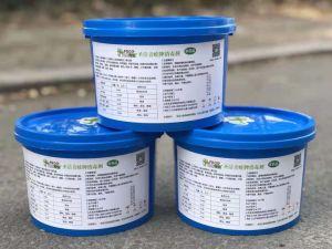 Loreen om de Kwaliteit van het Water bij de Bodem van het Ontsmettingsmiddel van het Water van de Pool te verbeteren