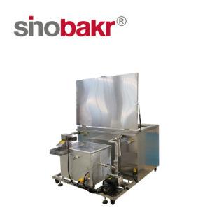 Venta de Joyería caliente Limpiador ultrasónico con temporizador y calentador