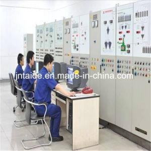 高品質の発電所のためのゴム製Ep200コンベヤーベルト