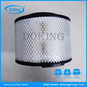 トヨタのための高品質の自動エアー・フィルタ17801-Oc010