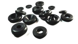 Tragbarer Gummidiverses-Serien-Scheuerschutz