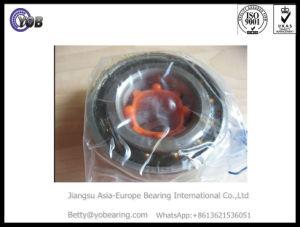 Pièces Auto CAD38710033 / 30 FW135 Roulement de moyeu de roue