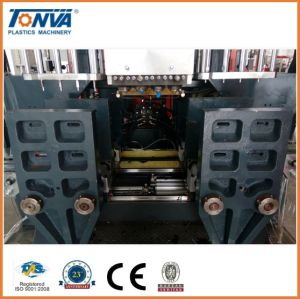 Tonva 5Lの放出プラスチック作成機械価格