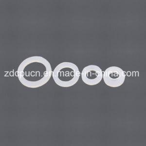 Хорошая затяжка водонепроницаемость EPDM термос уплотнение