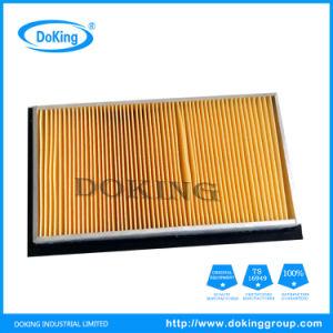 Filter de van uitstekende kwaliteit van de Lucht 16546-ED000 voor Auto Janpanese