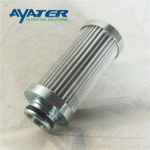 936601q o cilindro do filtro do óleo hidráulico